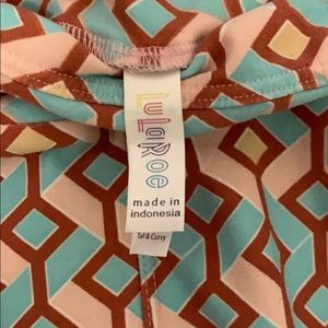 LuLaRoe Pants - Lularoe Soft Leggings